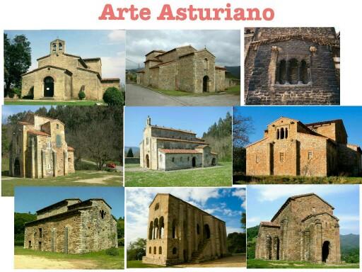 Arte Ast by Carmen Moure