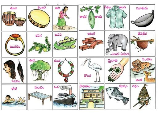 naveen 1st telugu by Naveen Noothi