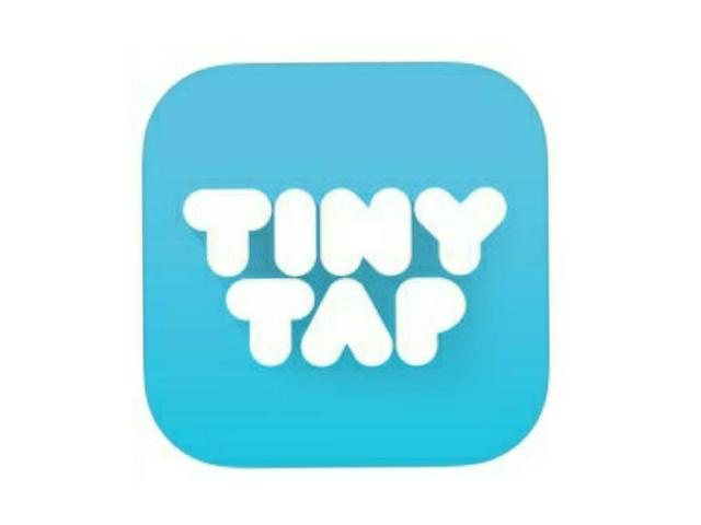 piccola guida a TinyTap by Simonetta Silimbani