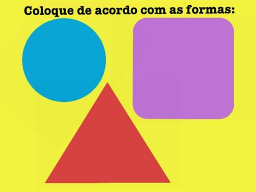 Milena Ferreira - Colégio EAG  by Milena Nascimento