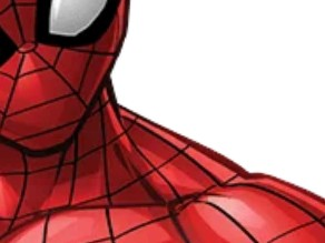 Spiderman Cool by Lucka YT Lucka YT