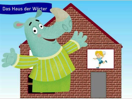 Anziehen, Werfen 1 by Waltraud Mundelius