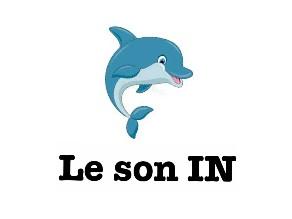 26. Le son IN by Arnaud TILLON