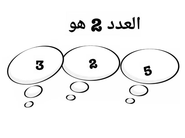 رسيل by بدريه العجمي