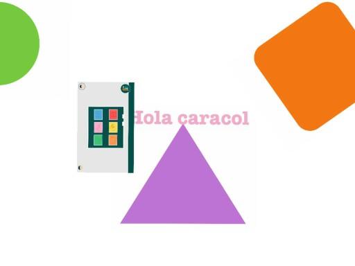 Game 7 by Itxaso Sarria Irusta
