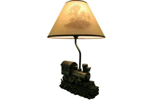 You will talk about lamps  Even you like table lamps and floor lamps and wall lamps  by zxian deen