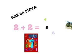 Cálculo simple by Manuel Campo