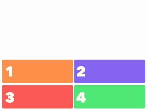 בחירת צבעים by tal meir
