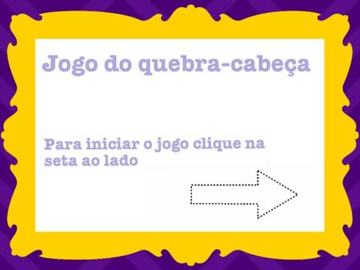 Keylla ProvaP2 EAG by Eduardo Andrade