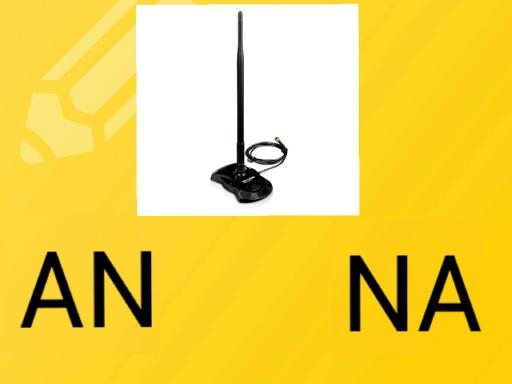 na-an by Africa Barba