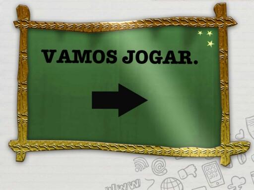 vitoria eag  by Vitoria Penteado
