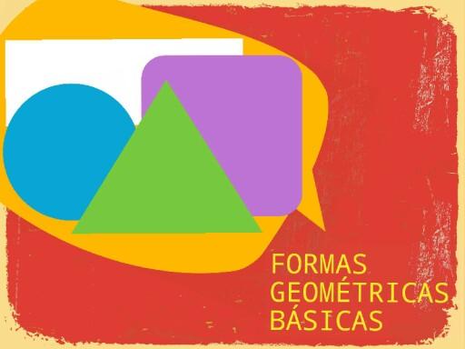Formas G by MariCruz Gomez