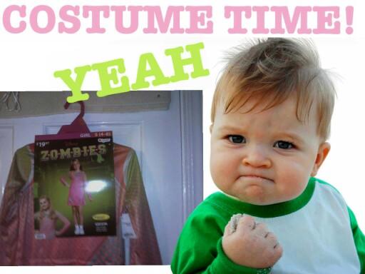 Happy Halloween  by Alyssa Porter