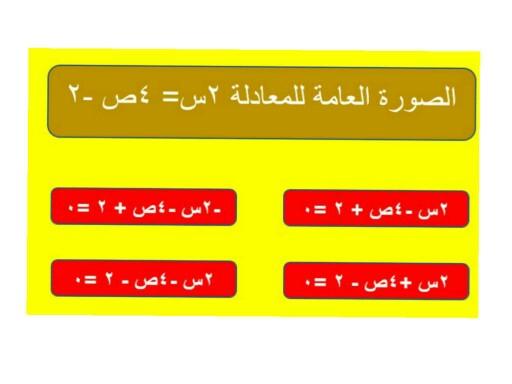 Game 13 by Samah Khaled