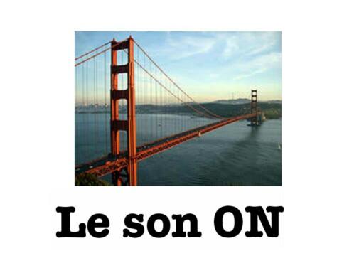 20. Le son ON by Arnaud TILLON
