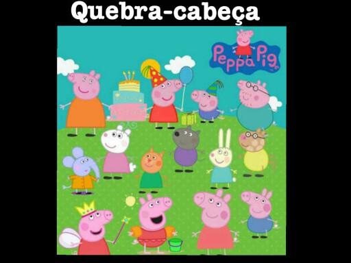 Game 4 by Rebeca Silva
