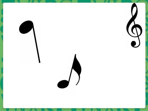 elements musicals by Jose luis Sebastian