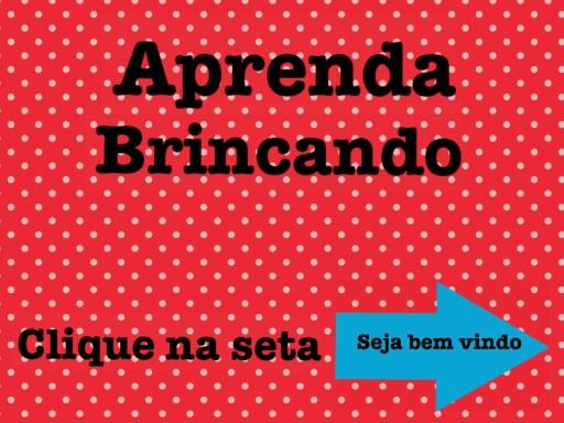 Bruna- EAG - trabalho by Bruna Brandao