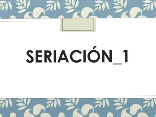 Game 10 by IRIS SALGADO AVILES