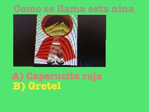 Game 11 by Gerado Daniel Flores Turcios