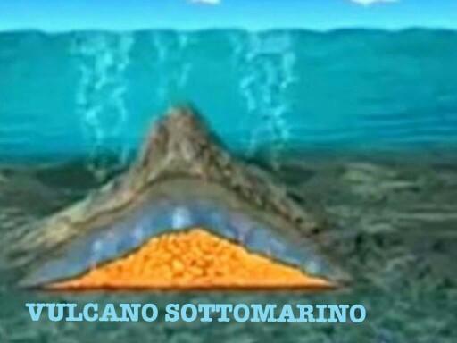 FENOMENI VULCANICI DA LEGGERE by Margherita Scotto Di Perta