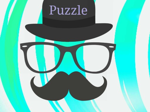 Puzzle by Emma Stanfield