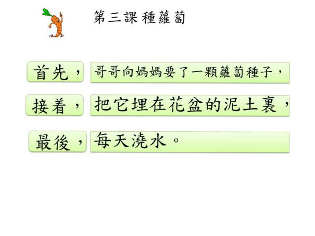 Game 11 by Chi Man Tang