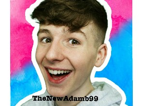 TheNewAdamb99 Official App by Susan Hutton