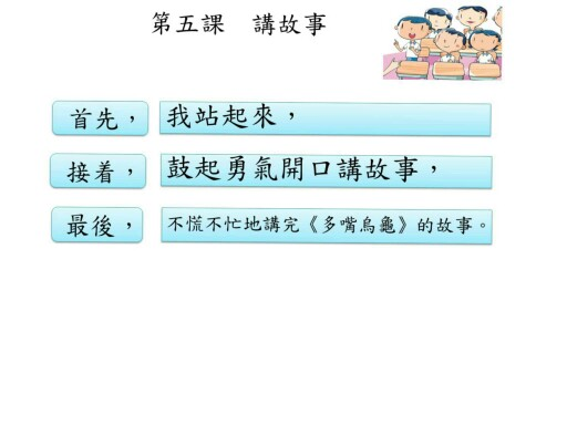 Game12 by Chi Man Tang