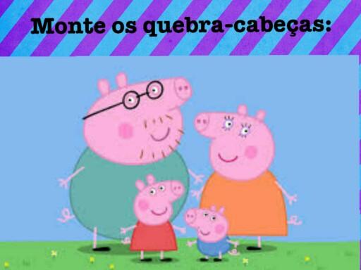 Milena Ferreira- prova P2 by Milena Nascimento