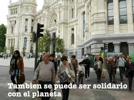 Prueba 2 by Sergio Fernandez