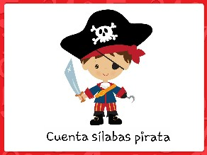 piratas 2 by TinyTap creator