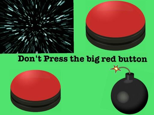 The Button OfDoom by Jaiden Sampson