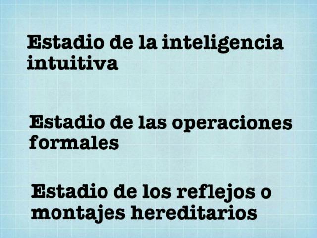 Juego de psicología by Agustina Peralta