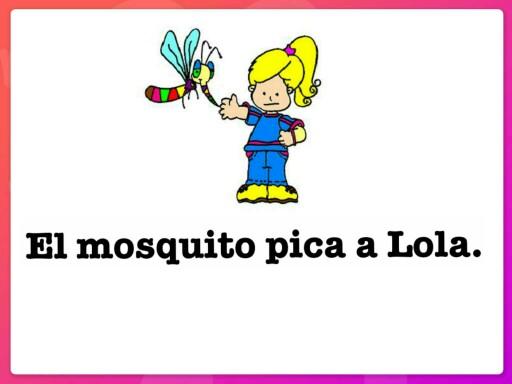 Leo Q by pilitoninas primitivas