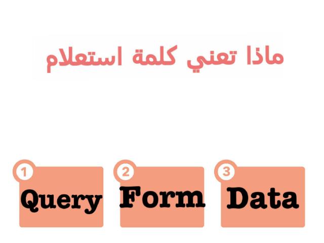 الهدف الاول  by Maha Abou Hassan