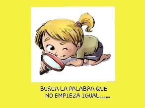 1( by Maria Isabel Diaz-ropero Angulo