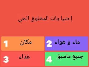 Game 5 by amera badr