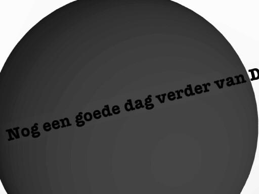 Game 6 by Adina  Janssens