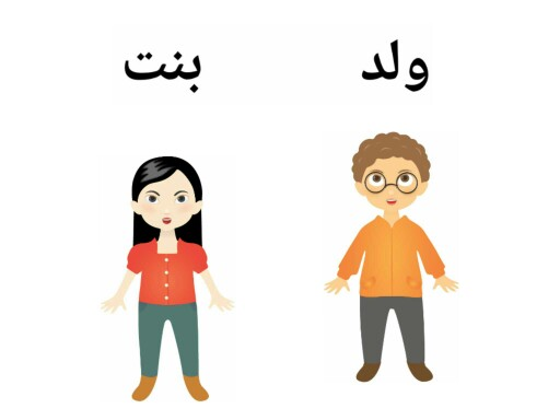 لعبه جديده by تغريد الحازمي