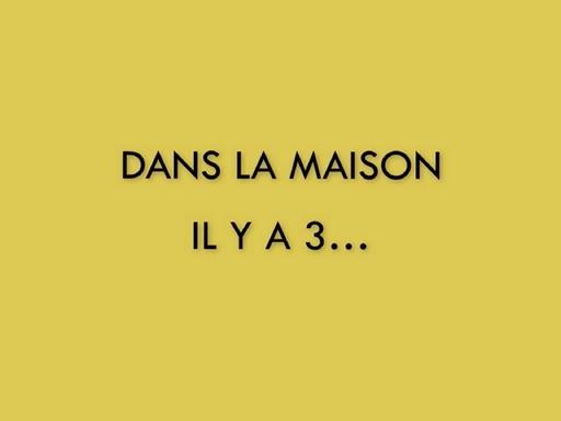 Les nombres pour PS   by david dumas