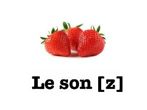 27. Le son [Z] by Arnaud TILLON