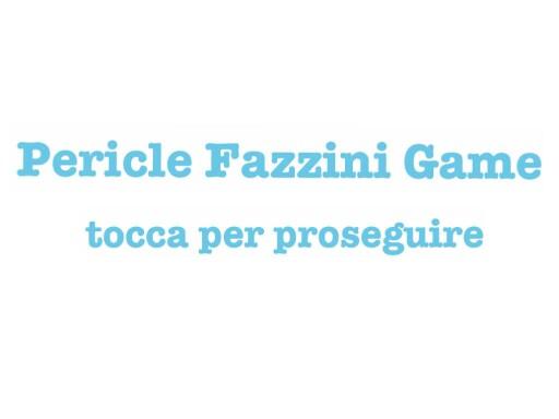 PF Game by Anchise Vetuschi