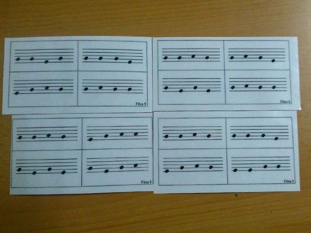 Música música pa pa2 by Ignasi Manrique