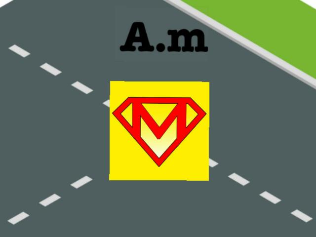 a.m by News A m