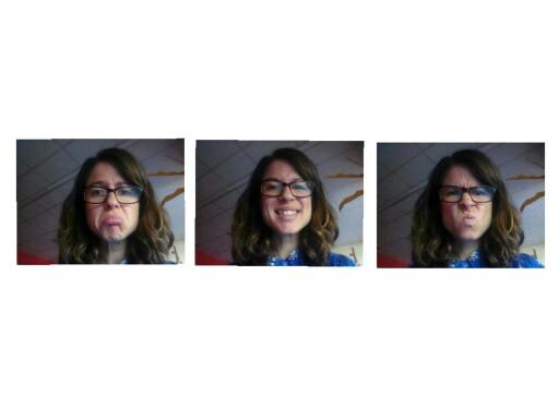 Emociones  by Jessica Vera Nicolás