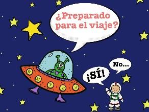 Actividades de generalización by Claudia Bornay Elías