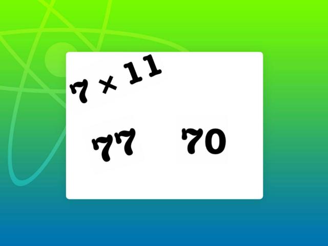 Math by Unicorn Playz 72