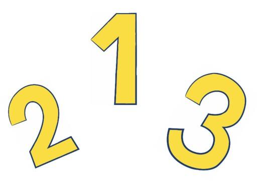 התאמת כמות למספר1 by Lena Khateb