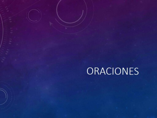 Game 21 by IRIS SALGADO AVILES